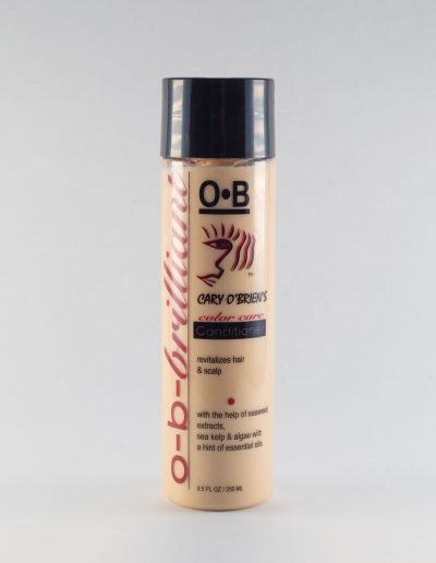 CoB_OBBrilliantConditioner_Front_SQUAREcompressed