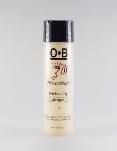 CoB_OBHealthyShampoo_Front_SQUAREcompressed